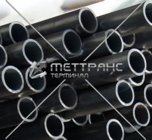 Труба стальная бесшовная в Симферополе