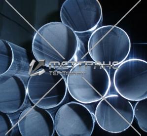 Труба стальная электросварная в Симферополе