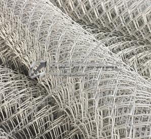 Сетка плетеная в Симферополе