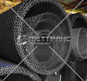 Сетка тканая стальная в Симферополе