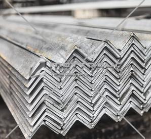 Уголок стальной в Симферополе