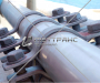 Опора для трубопровода в Симферополе № 6