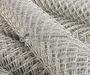 Сетка плетеная в Симферополе № 2