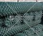 Сетка плетеная в Симферополе № 6