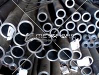Труба стальная бесшовная в Симферополе № 7