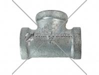 Угольник для труб в Симферополе № 1