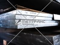 Уголок алюминиевый в Симферополе № 1