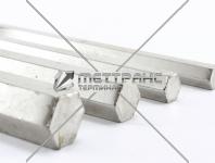Круг алюминиевый в Симферополе № 1